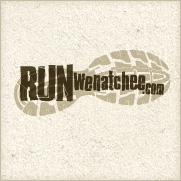 4th Annual Turkey On The Run, Presented By RunWenatchee.com