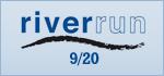 riverrun-2014