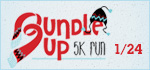 bundle-up-run-2015