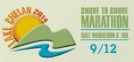 lake-chelan-marathon-2015
