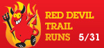 red-devil-trail-runs-2015
