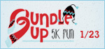 bundle-up-run-2016
