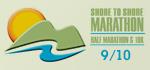 lake-chelan-marathon-2016