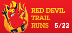 red-devil-trail-runs-2016