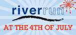 river-run-at-the-fourth-of-july-2016