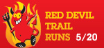 red-devil-trail-runs-2017