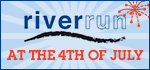 river-run-at-the-fourth-of-july-2017