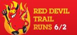 red-devil-trail-runs-2018