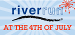 river-run-at-the-fourth-of-july-2018