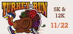 turkey-on-the-run-2018