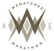 WenatcheeMarathonLogo