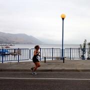 Lake_Chelan_Marathon_2Small