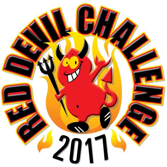 red-devil_2017-logo-year-only