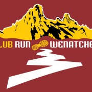 Club Run Wenatchee Logos2