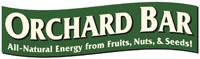 OrchardBarLogo200X59
