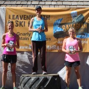 BB2014TrailRunWinners8K