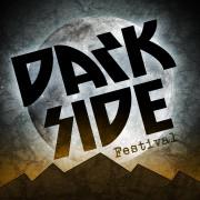 DarkSideFestFBProfile2