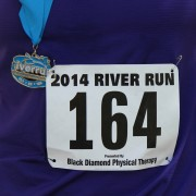 RiverRun2014Swag1Small