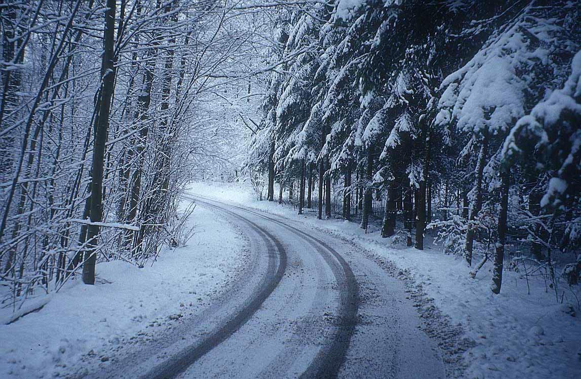run wenatchee running in the winter has its hazards