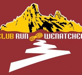 Club Run Wenatchee Logos2