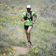TrailRunning Guy1