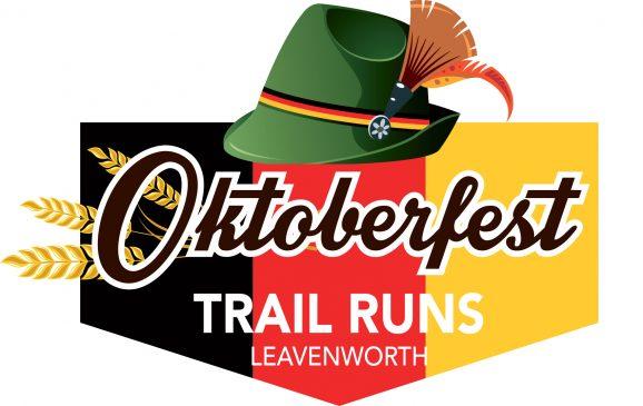 oktoberfest-2016-logo