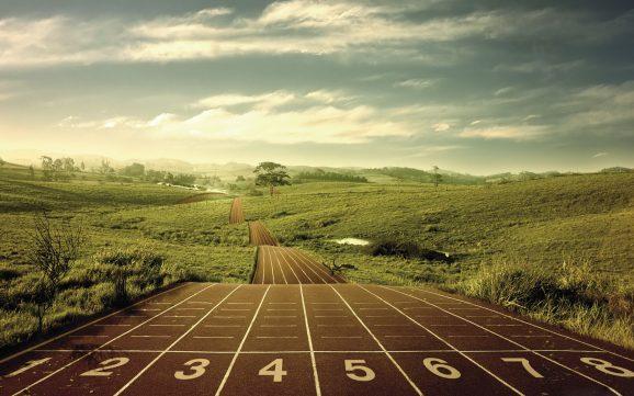 longdistancerunningimage