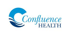 confluence health