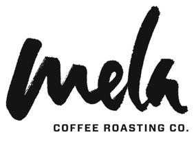 mela coffee