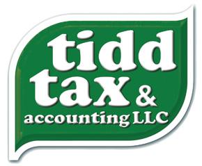 tidd tax