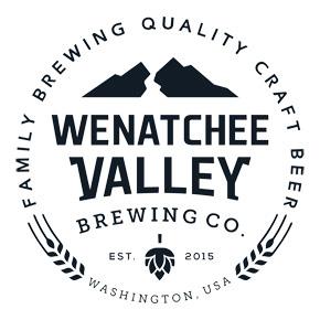 wenatchee valley brewing